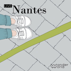 Visiter Nantes 3