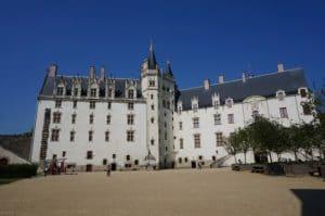 Visiter Nantes 7