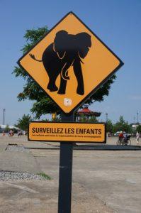 Visiter Nantes 4