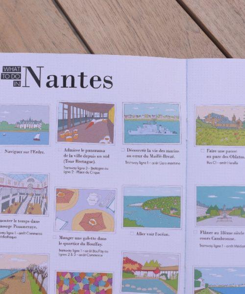carnet de voyage enfant Nantes 4