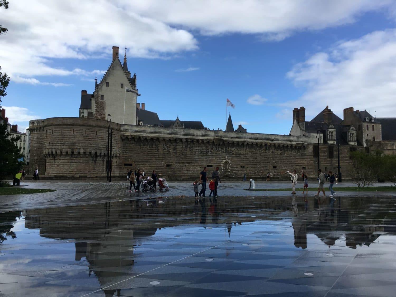 visiter Nantes 2