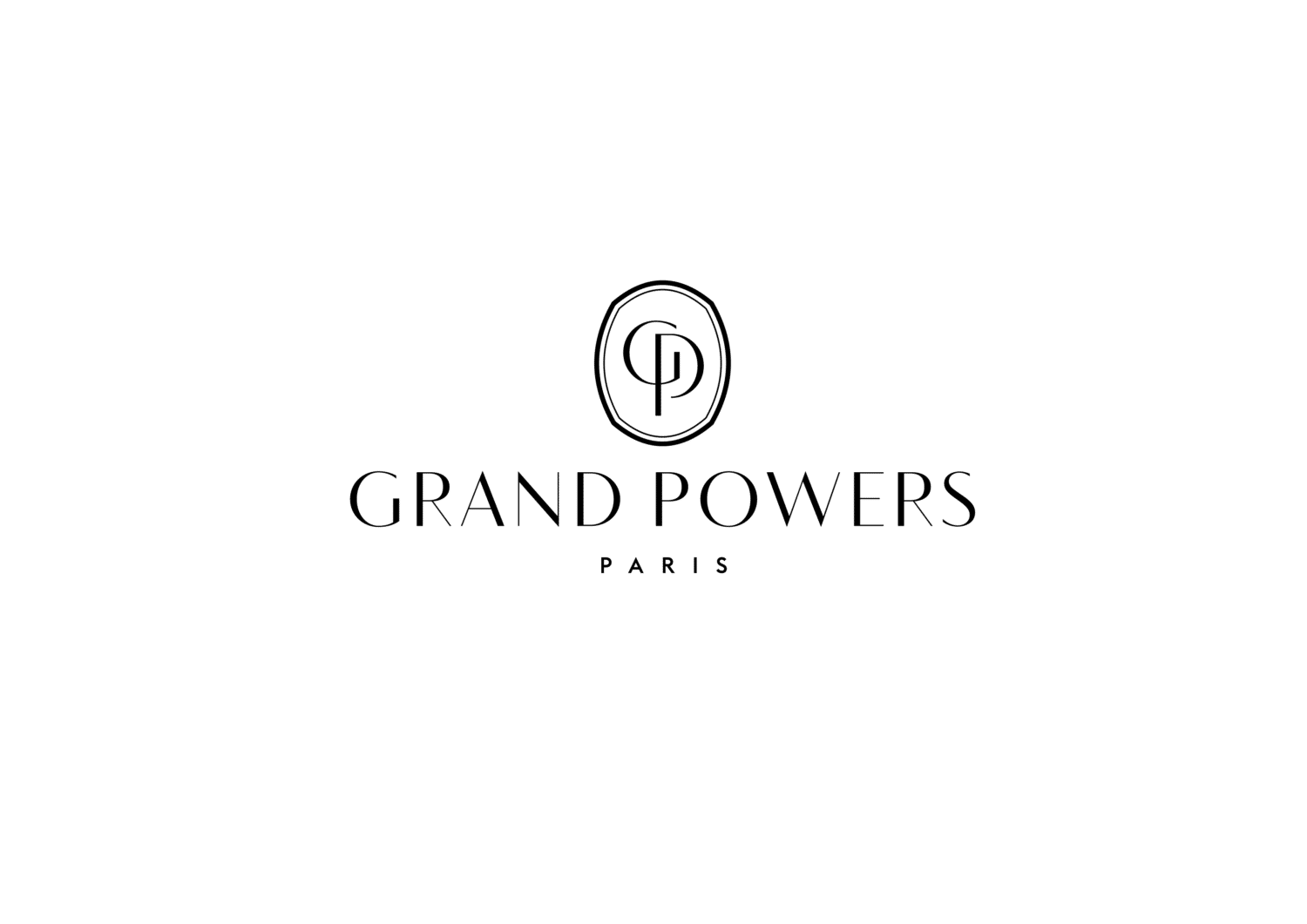 WanderWorld produit c'accueil - hotel Grand Powers
