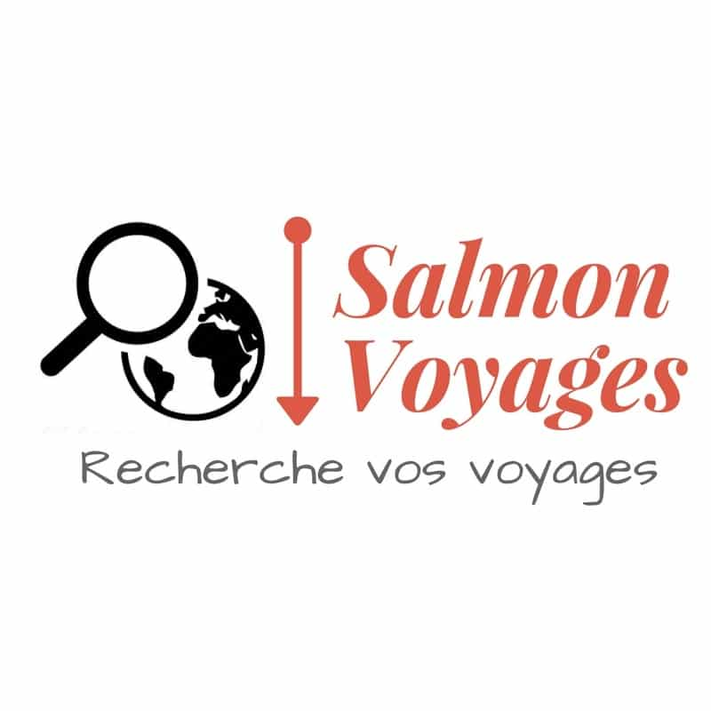 WanderWorld produit d'accueil - agence de voyage Salmon Voyages