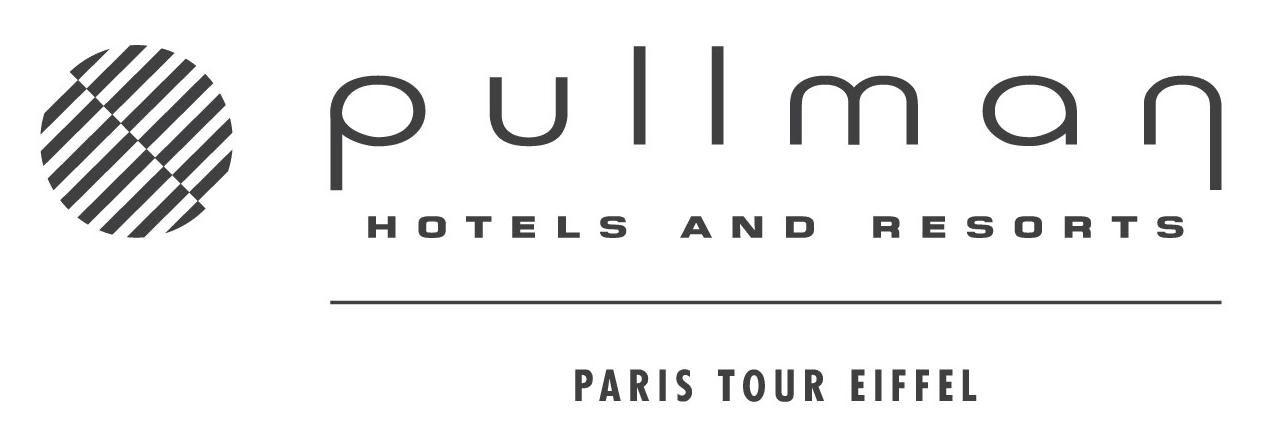 Hotel Pullman Tour Eiffel Paris