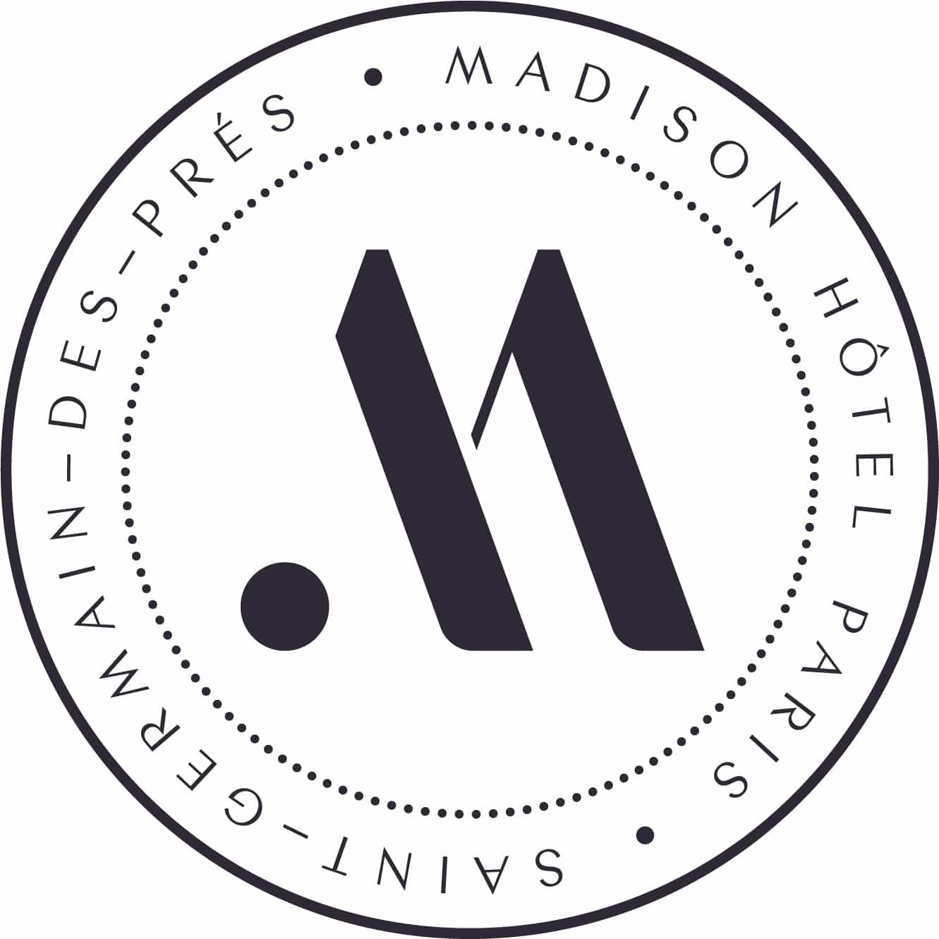 hotel Madison Paris