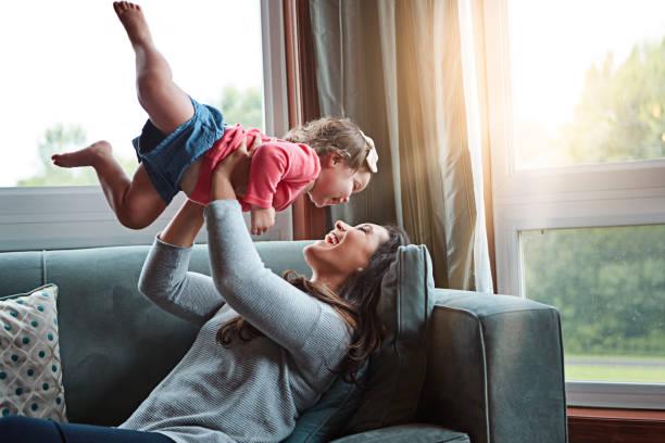 8 idées d'activités pour occuper les enfants à la maison