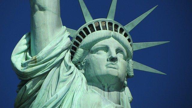 WanderWorld 5 bonnes raisons de visiter New York en famille cover