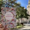 carnet pour visiter l'Andalousie avec des enfants