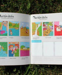 Activités à faire lorsque vous visitez la Provence